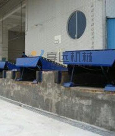 惠州高度调节板