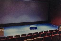 舞台升降机评价